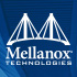 ASBIS signs distribution contract with Mellanox Technologies for Russia